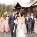 130x130 sq 1459610624419 wedding590 copy copy