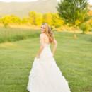 130x130 sq 1459610675696 wedding0931 copy