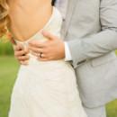 130x130 sq 1459610700186 wedding0970 copy