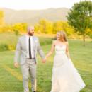 130x130 sq 1459610751653 wedding0991 3