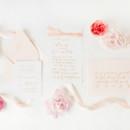 130x130 sq 1459610776829 weddinginvitations35 3