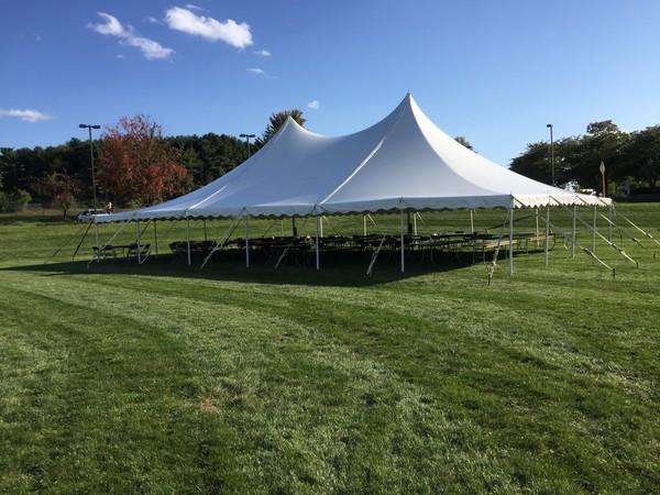 600x600 1508610549750 pole tent