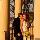 130x130_sq_1327628685575-weddingwire52