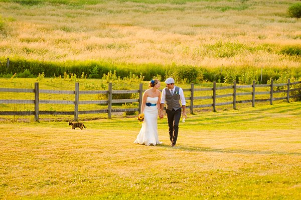photo 1 of Tracy & Riva Modern Wedding Photography