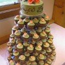 130x130_sq_1328592187183-cupcaketower