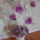130x130 sq 1334966561359 lavendercrystaltree