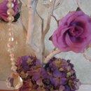130x130 sq 1334969475301 lavenderrosemanzanitatree4