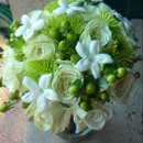 130x130_sq_1334971292171-greenbouquet