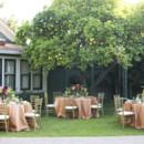 130x130 sq 1469133201215 rosegold tablescape 2016 0007