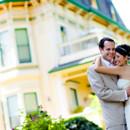 130x130 sq 1396566679480 wedding pic 1
