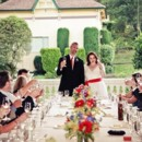 130x130 sq 1468435324509 small wedding party palm terrace