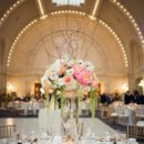 130x130 sq 1376429972987 flora nova design seattle union station wedding flowers39
