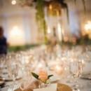 130x130_sq_1376500230461-flora-nova-design-seattle-union-station-wedding-flowers47
