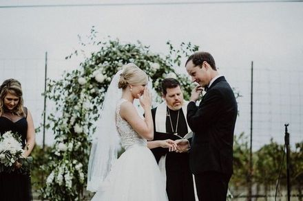 Austin Wedding Planners Reviews for 202 Planners