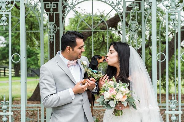 1485822740760 42738203full austin wedding planner