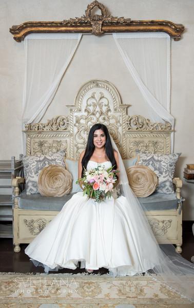 1485822871700 84738623full austin wedding planner