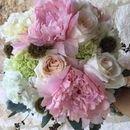 130x130 sq 1467059748 1b58781e78e8a549 peony and hydrangia bouquet