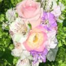 130x130 sq 1467140323631 garden botanical corsage
