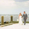 Chesapeake Beach Resort & Spa image