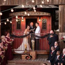 Park Ave Weddings Venue Tucson Az Weddingwire