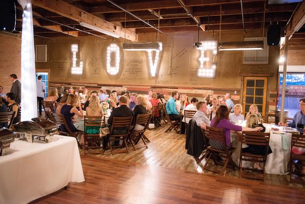 Park Ave Weddings Tucson Az Wedding Venue