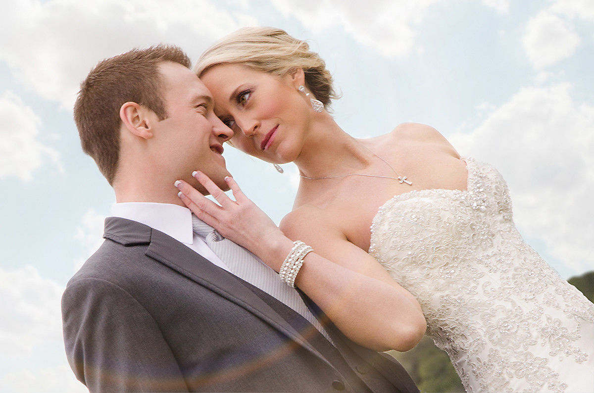 Mcallen Wedding Photographers