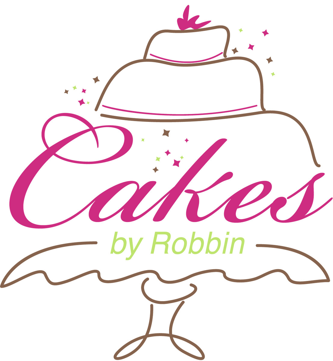 Little Rock Wedding Cakes - Reviews for 13 Cakes