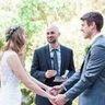 Pastor Heath Weddings image