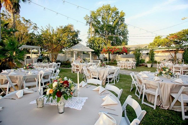 1474551743660 1218934516398207629406716335939499692991842o winter park wedding venue