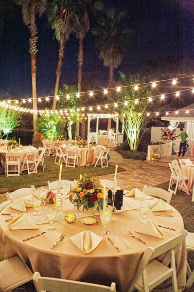 1474551749840 1220871916398208462739964905781201707335753n winter park wedding venue