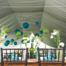 Venue: Pearl S. Buck  Event Planner: Elegant Events