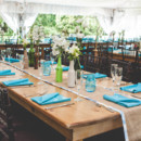 Venue:Pearl S. Buck  Event Planner:Elegant Events