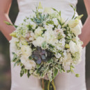 Floral Designer: VIE Boutique and Floral Studio