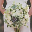 Floral Designer:VIE Boutique and Floral Studio