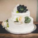 Floral Designer:Camellia Wedding Flowers