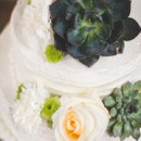 Floral Designer: Camellia Wedding Flowers