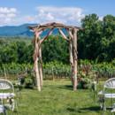 Venue: Silver Fork Winery