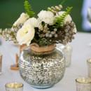 Venue/Caterer:Callawassie Island Club  Event Planner:Embellished Events  Floral Designer:A Floral Affair