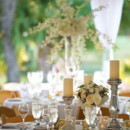 Venue/Caterer: Callawassie Island Club  Event Planner: Embellished Events  Floral Designer: A Floral Affair