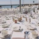 Venue: Crystal Cove   Day-of Coordinator: Laura Lee Designs
