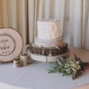 Cake:Simply Sweet Cakery
