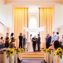 Ceremony Venue:Hamilton College  Event Planner:MLH Events  Floral Designer:The Clinton Florist