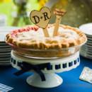 Cake: The Dessert Booth