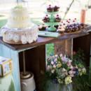 Cake: Stacie Sanford