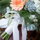 Floral Designer: Robin McCall