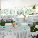 Venue: Mount Valley Farm  Floral Designer: Robin McCall  Rentals:Gibson's Rental