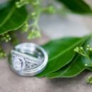 Jewelry: Kay's Jewelers