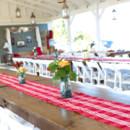 Venue:Front Porch Farms