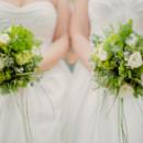 Floral Designer:Westgate Flowers