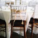 Venue:Cathedral Oaks Event Center  Floral Designer:HEB